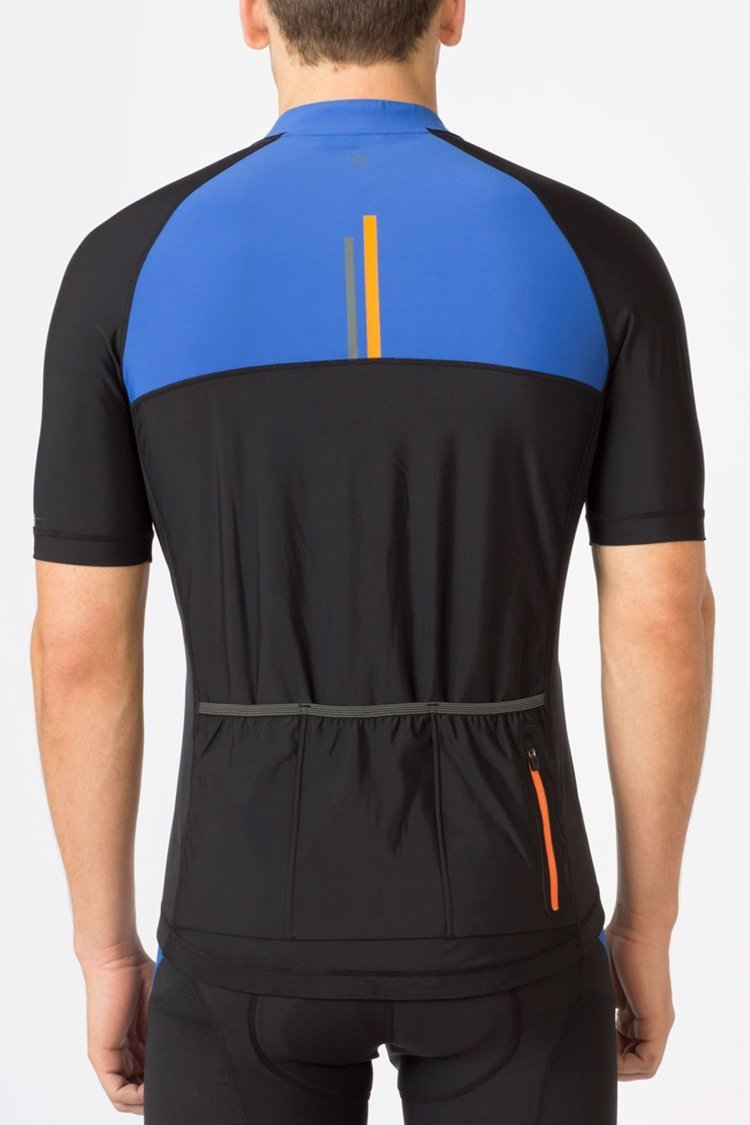 Cadence Cycling Jersey