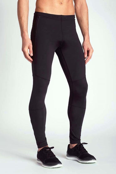 5dfd057f1b0482 Men s Athletic Tights - Final Sale – MPG Sport USA