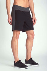 "Intramural 7""Athletic Short"