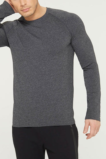 51ddd3ef9c9792 Men s Athletic Long Sleeve Shirts - Final Sale – MPG Sport USA
