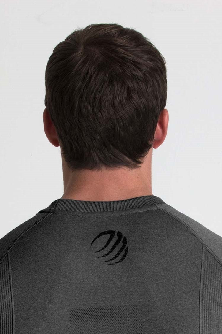 Vindicate Seamless Long Sleeve Tee