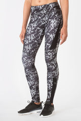 Alchemy Legging