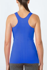 2Way Seamless Tank