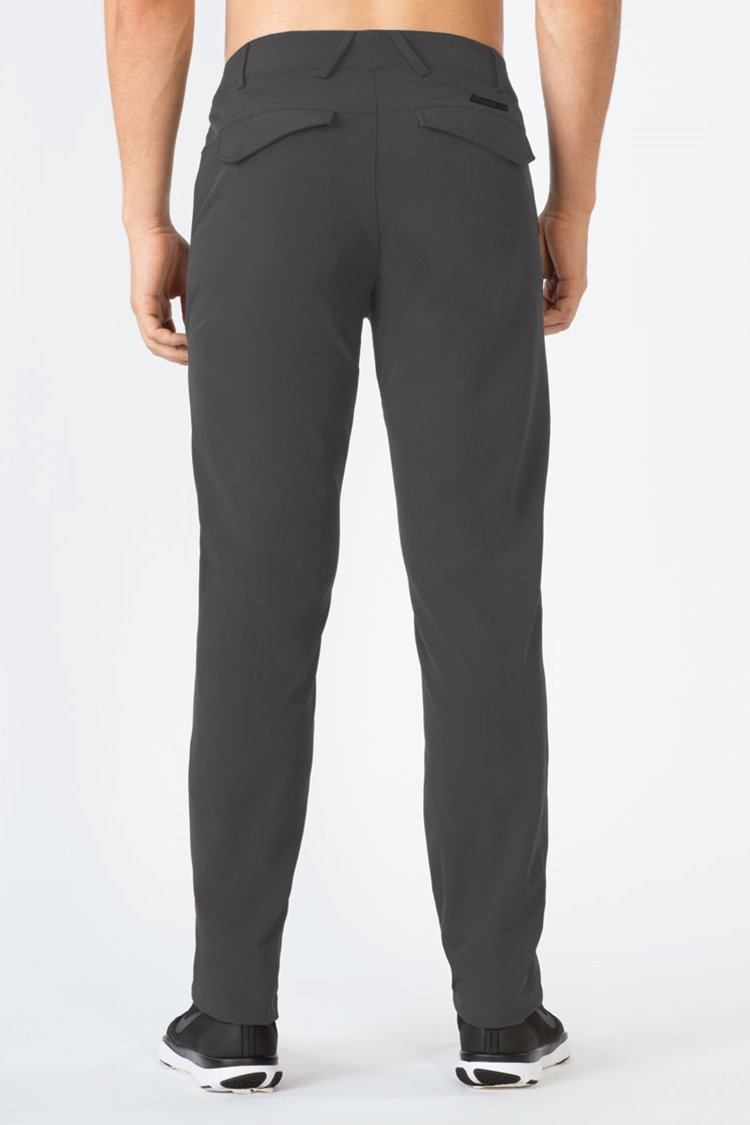Broadway 2.0 Everyday Pant
