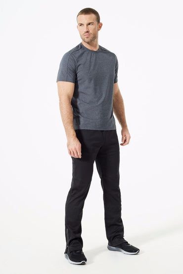 Second Wind Active Pant