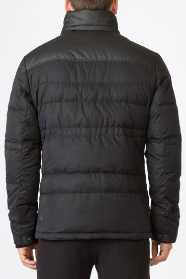 North Insulated Jacket