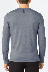 Equilibrium Soft Long Sleeve