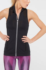 Tendon Running Vest