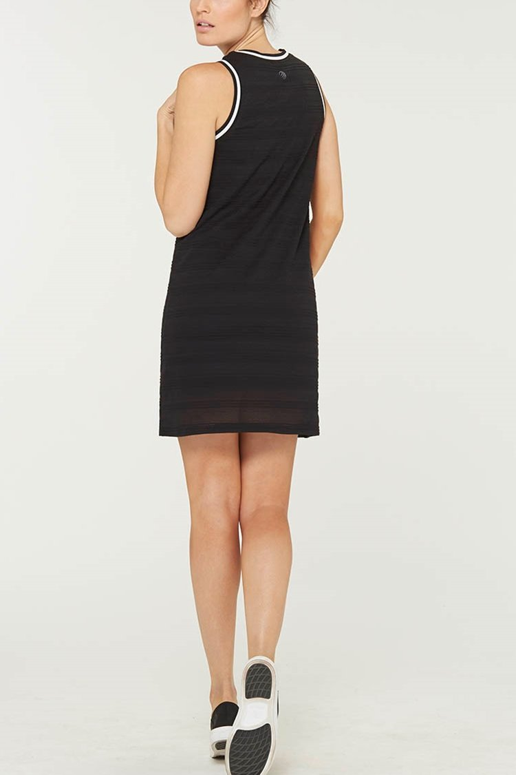 Tully Sport Dress