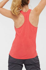 Shock Hero Knit Signature Tank