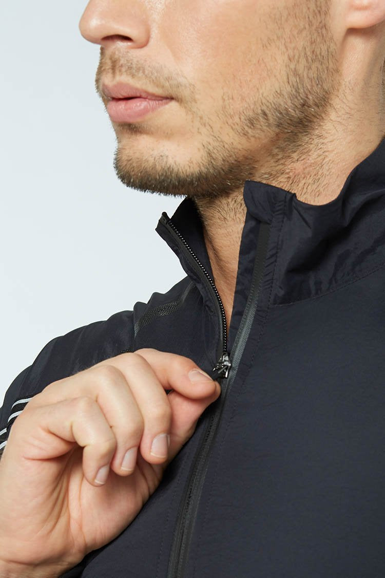 Mindset Running Jacket