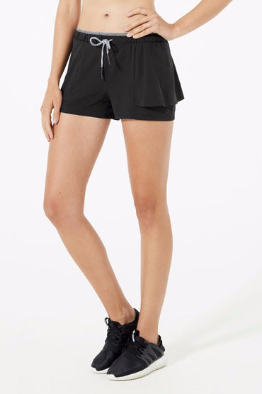 c1ee17f3acb Women's Active Shorts & Skirts - Final Sale – MPG Sport USA