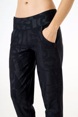 Solution Essential Jogger