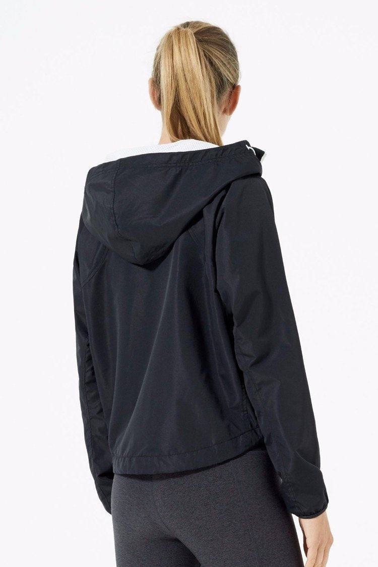 Futura Magic Rain Jacket