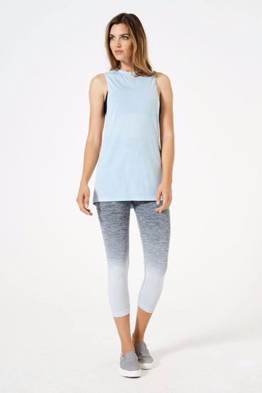 Newbie Hero Knit Signature Tank