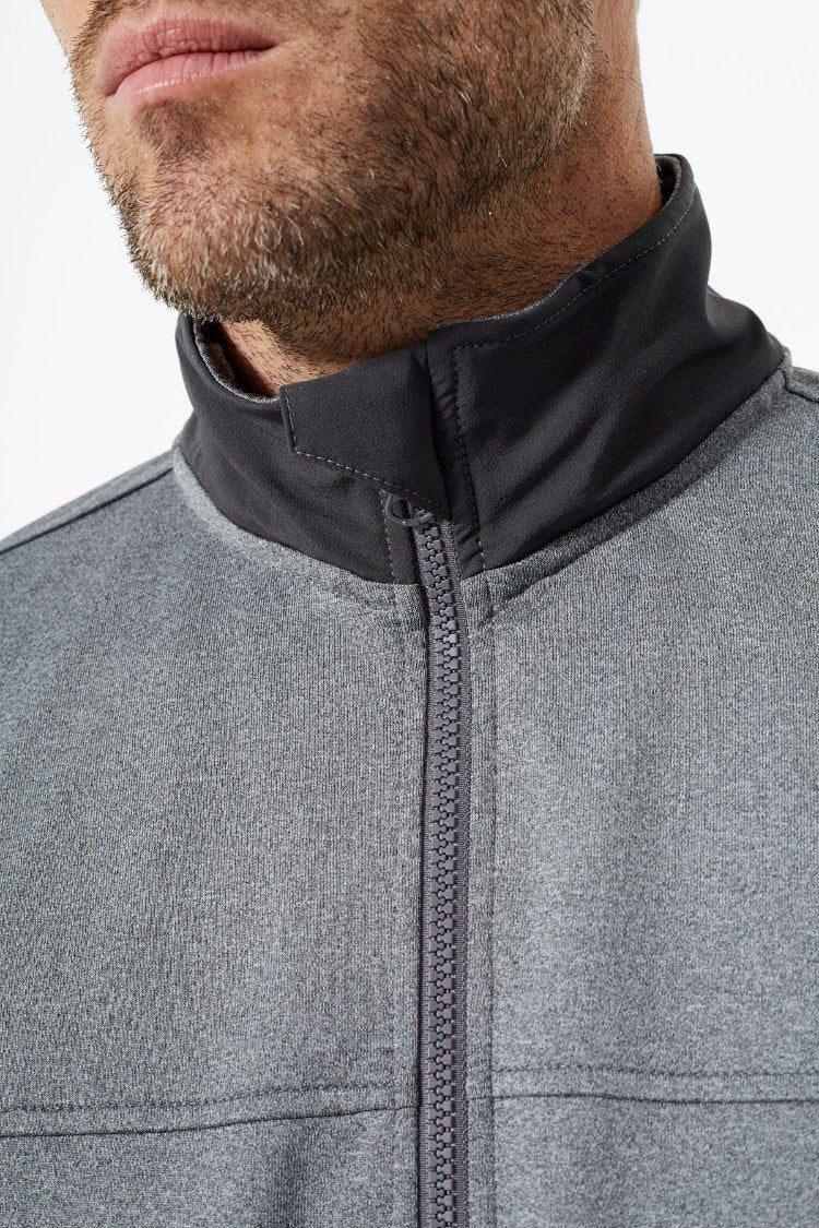 Alpha Beta Essential Jacket