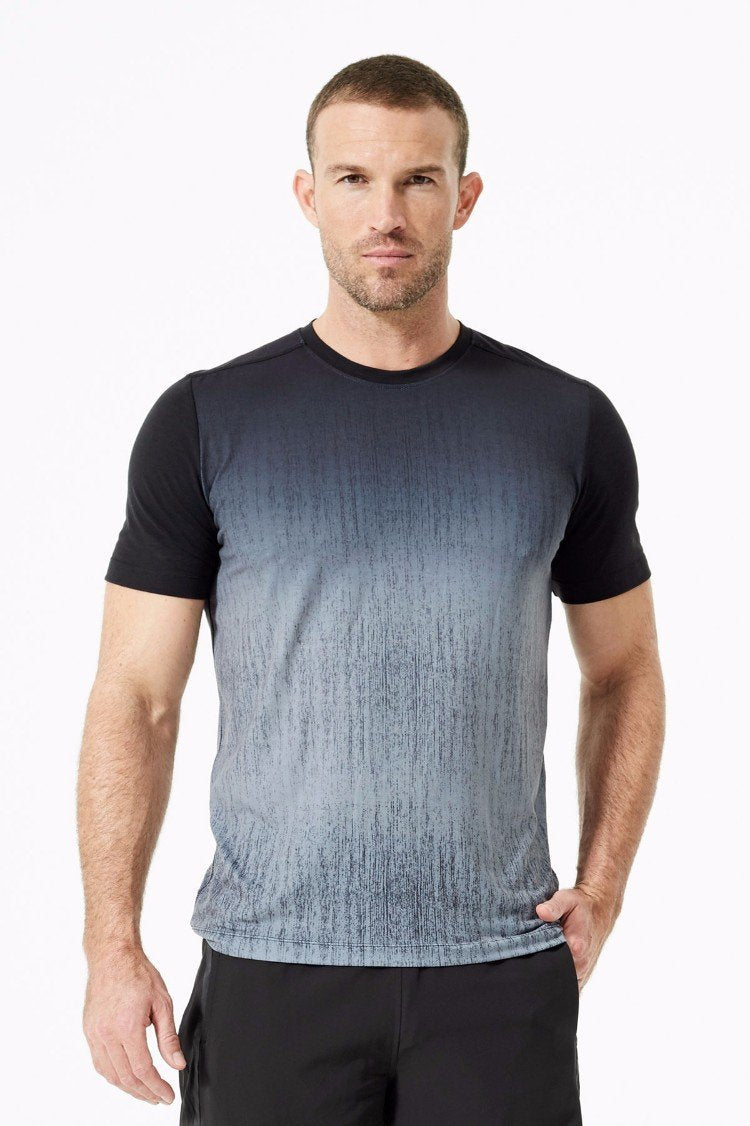 Victory Ombre T-shirt