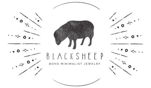 Black Sheep Jewelry
