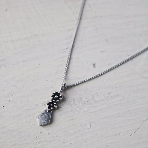 lucid dreams necklace