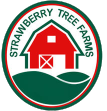 Strawberry Tree Farms
