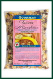 minestrone italian dry dehydrated soup mix