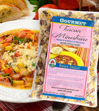 gourmet minestrone soup mix meal starter kit