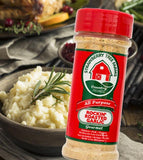 Roasted Garlic Gourmet Seasoning Mix