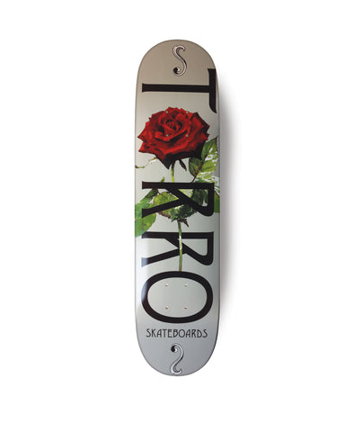 TORRO! - Rose - Team Deck