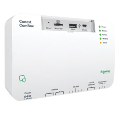 Xantrex Conext Combox Communication Box f/Freedom SW Series Inverters/