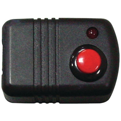 Whistler(R) Pro-RS01 Power Inverter Remote Switch