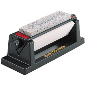 Smiths Tri-Hone Sharpening System Medium/Fine/Coarse