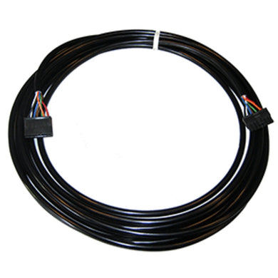 ACR Extension Cable for RCL-75 Searchlight - 17