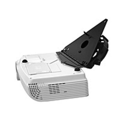 Optoma Technology BM-5002N Mounting Adapter for Projectors - Black