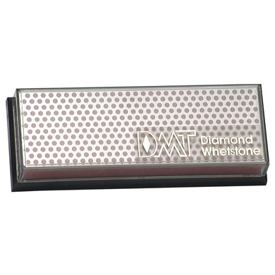 DMT 6 In. WhetStone Diamond Fine W6FP