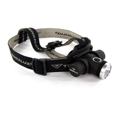 Lightstar LED 700 Lumens Headlamp