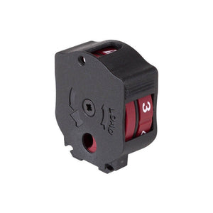 Gamo 10X Quick-Shot Compatible with Gamo Swarm .177 Caliber