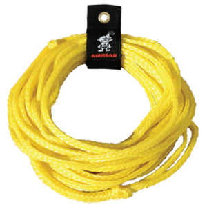 AIRHEAD 50 Single Rider Tow Rope