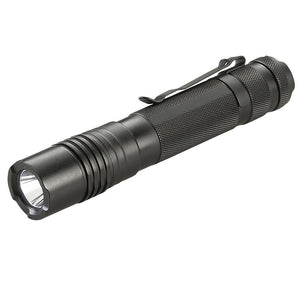 Streamlight Protac USB Recharge High Lumen Tactical Light