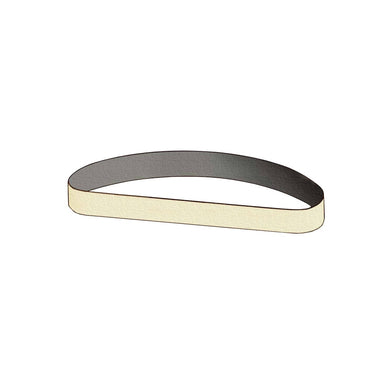 Work Sharp Diamond 180 Abrasive Belt