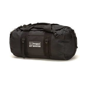 Snugpak Kit Monster Black 65L