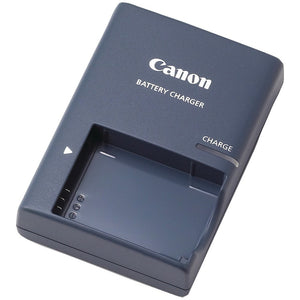 Canon(R) 1133B001AA CB-2LX Battery Charger