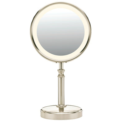 Conair(R) BE116TX Double-Sided Fluorescent Mirror
