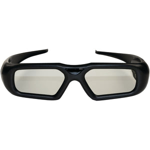 Optoma ZF2300 ZF2300 Wireless RF 3D Glasses