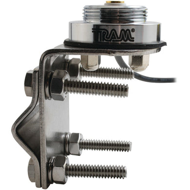 Tram(R) 1249 NMO Mirror Mount Kit with 17ft Coaxial Cable