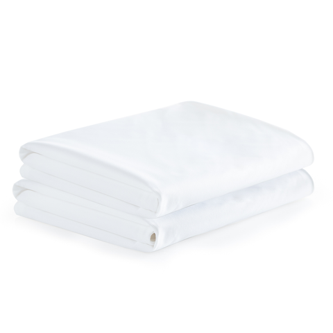 Prime 54 Pillow Protector
