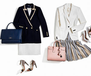 How to Dress for an Interview- Style Tips
