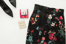 Clothing Tape for Skirts-Fabhesive