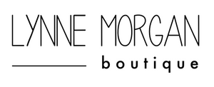 Lynne Morgan Boutique