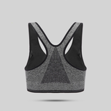 Fitness Push Up Bra