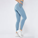 Pro Training Comfort Leggings